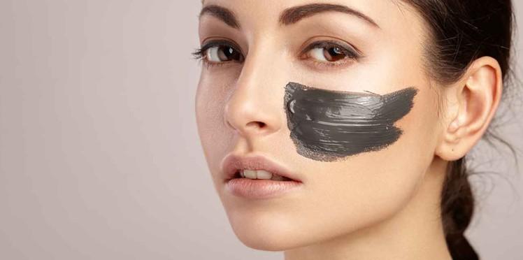 Quel masque visage faut-il à votre type de peau?